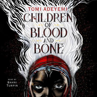 children-of-blood-and-bone-1